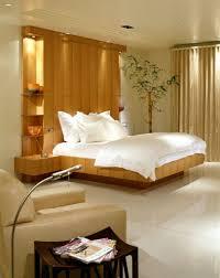 download latest interior designs for home mcs95 com