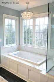 Modern Bathroom Chandeliers Bathroom Chandeliers Beautiful Chandelier Bathroom