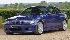 bmw m3 the e46 bmw m3 cs is the cheap but not cheap way to buy a famous