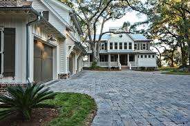 low country home low country house plans houseplanscom low country house plans e