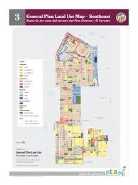 Los Angeles Air Quality Map by South La Los Angeles Curbed La