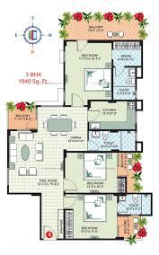 nakshatra status flats for sale in nakshatra status at c scheme