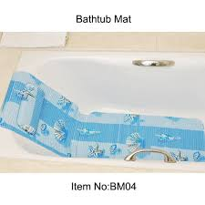 bathtub whirlpool mat tubethevote