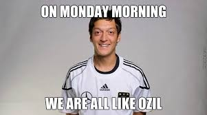monday morning by junaid786 meme center
