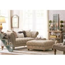 French Country Living Room Sets Youll Love Wayfair - Country living room sets