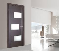 Interior Door Designs For Homes Designer Internal Doors Minimalist Also Contemporary Door Model