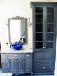 Shabby Chic Bathroom Ideas Bathroom Cabinets New Shabby Chic Bathroom Cabinet Furniture