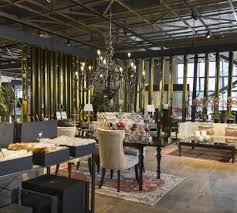 home interiors catalog bedroom marina home interiors opens flagship store design middle