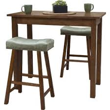 2 Chair Dining Table 2 Seat Kitchen U0026 Dining Tables You U0027ll Love Wayfair