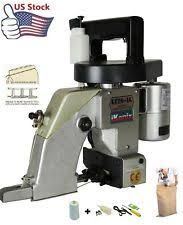 portable bag sewing machine ebay