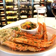 Open Table Naples Truluck U0027s Seafood Steak And Crab Naples Restaurant Naples Fl