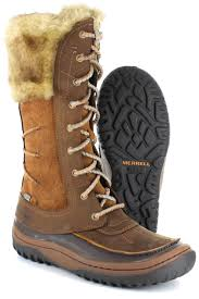 womens winter boots cheap canada winter boots for canada factory shoe