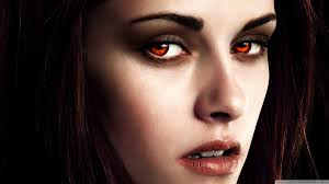 kristen stewart bella swan vampire wallpaper hd resolution