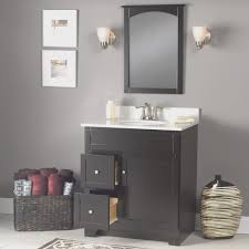 bathroom simple cheap bathroom cabinets designs and colors
