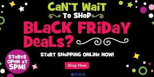 black friday home depot deluxe workshop toys r us black friday deals online now cincyshopper