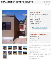 house plans for sale junk mail appealing house plans for sale in soweto photos exterior ideas