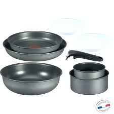 batterie cuisine induction tefal batterie cuisine tefal ingenio induction batterie cuisine tefal
