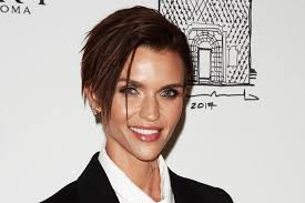 ruby rose defends herself against body shamers