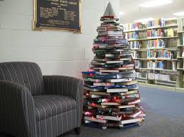 oh christmas tree mymcpl org mid continent public library