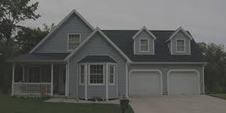 kintner modular homes u2013 nepa modular home builder tunkhannock pa