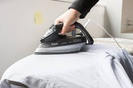 Rowenta Effective Comfort The Best Clothing Iron Wirecutter Reviews A New York Times Company