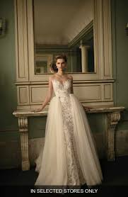 nordstroms wedding dresses s berta wedding dresses bridal gowns nordstrom