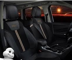2008 ford escape seat covers aliexpress com buy quality special seat covers for ford