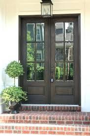 Kitchen Door Designs Remarkable Front Doors Aberdeen Design Front Door Door Design
