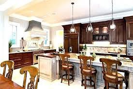 ikea kitchen lighting ideas hanging kitchen lights hanging bar lights pendant kitchen lights