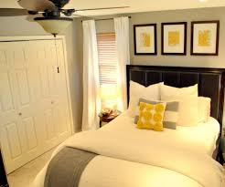 Small Bedroom Decorating Ideas On A Budget by Small Bedroom Decorating Ideas Budget White Cotton Bed Cover