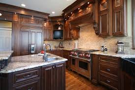 Woodworking Kitchen Cabinets Resources U0026 Partners Walker Woodworking