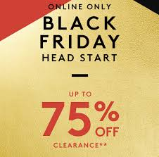 nordstrom rack black friday 2017 ads deals and sales