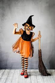 halloween costume ideas fresh new looks
