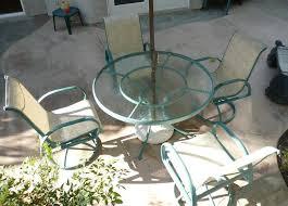 patio sling fabric replacement fp 013 nottingham phifertex jacquard plus