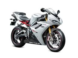 triumph daytona 675 2009 2011 review mcn