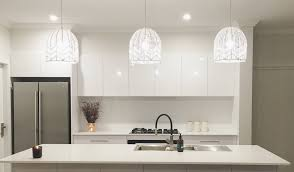 the keys to great kitchen design bendigo advertiser