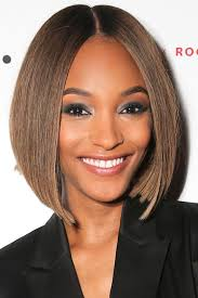 pageboy hairstyle gallery bob hairstyles to give you all the short hair inspo look