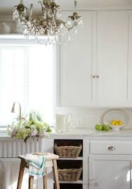 farmhouse sink love french country cottage