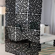 Wall Dividers Ideas Best 25 Chinese Room Divider Ideas On Pinterest Grill Design