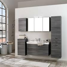 badezimmer komplett set 100 badezimmer komplett klasse bad beistellschrank in