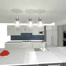 skybrooke design home facebook