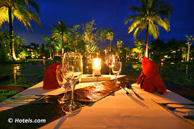 khao lak restaurants u0026 dining what to eat and where to dine in