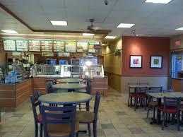 subway beaverlodge 1020 1 ave restaurant reviews phone