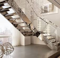 Townhouse Stairs Design 600 Best Arch Staircases Images On Pinterest Stairs