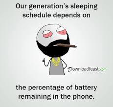 Funny Meme Jokes - best funny meme and jokes for sharing downloadfeast