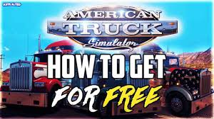 free full version educational games download how to download american truck simulator for free full version no