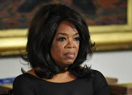 Oprah Winfrey Resume 33 Best Viz Ref Oprah Winfrey Through The Looking Glass Images