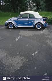 old vw beetle car stock photos u0026 old vw beetle car stock images