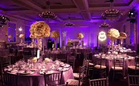wedding venues san jose sainte hotel wedding venue san jose ca bay area