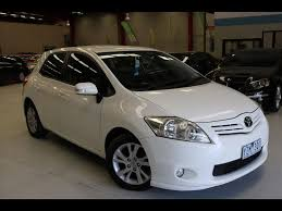 toyota corolla ascent 2012 looking for a used 2012 toyota corolla in laverton vic